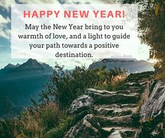 Happy New Year Quotes :Happy New Year Quotes Wishes Messages Greeting & SMS 2019 Positive New Year Quotes, New Year Inspirational Quotes, Happy New Year Quotes, Happy New Year Wishes, Happy New Year Greetings, Quotes About New Year, Happy New Year 2019, Best Motivational Quotes, Inspiring Quotes