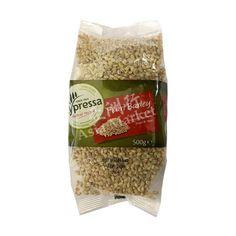 Cypressa Pearl Barley 500g