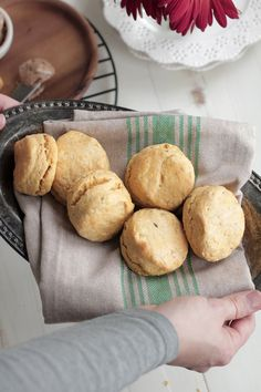 1000+ images about Breakfast on Pinterest | Steel cut oatmeal, Oatmeal ...