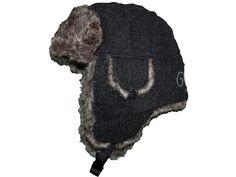 Gaastra mütze »–› PreisSuchmaschine.de