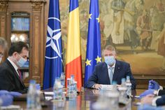 State of Emergency to be downgraded from May - Cluj-Napoca. Sports Activities, Public Transport, Romania, Posts, Messages