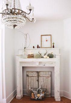 Серый, Светло-серый, Коричневый, цвет в Мебель и предметы интерьера, Декор, , Мебель и предметы интерьера, Декор, в стиле эклектика, .