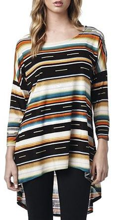 long sleeve tunic dress -a wide range of tunic dresses in a variety of styles and colours, perfect for every occassion Long Sleeve Tunic Dress, Tunic Dresses, Tunics Online, Tunic Designs, Long Tunic Tops, Range, Colours, Stuff To Buy, Women