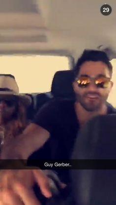 Derek Hale: scruffysterek:   Tyler Hoechlin in Ibiza (source:...