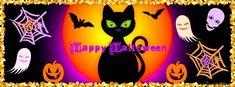 Happy Halloween Facebook Covers, Happy Halloween FB Covers, Happy Halloween Facebook Timeline Covers, Happy Halloween Facebook Cover Images