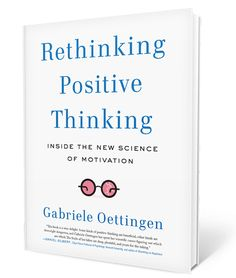 Free download or read online rethinking positive thinking inside woop woop is a scientific strategy that people can use to find and fulfill their wishes and change their habits fandeluxe Choice Image