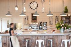 white--ness cafe