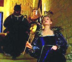 Marguerite's peacock costume in Ever After Renaissance Costume, Renaissance Dresses, Italian Renaissance, Romantic Movies, Most Romantic, Peacock Costume, Peacock Dress, Dougray Scott, The Longest Night