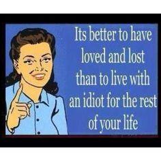 Well said!!