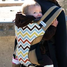 30 Best Pikkolo Baby Carrier Images In 2013 Baby Carriers Baby