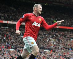 http://football-fans-worldwide.blogspot.com/2013/07/why-should-wayne-rooney-stay-at-united.html
