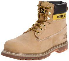 Caterpillar COLORADO Herren Chukka Boots - http://on-line-kaufen.de/caterpillar/caterpillar-colorado-herren-chukka-boots-2