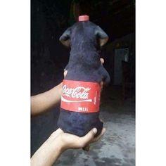 tadaaa!!! its coke time http://ift.tt/2ktk1lu