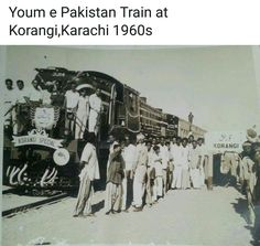 Karachi Pakistan, Sci Fi, Tours, History, Monuments, City, Pakistani, Costume, Places