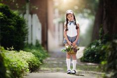 Waiting by Ashlyn Mae Photography on Portraits For Kids, People Photography, Beautiful Children, Cute Kids, Waiting, Hipster, Instagram, Photo Ideas, Facebook