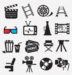 Find Movie Icon Set stock images in HD and millions of other royalty-free stock photos, illustrations and vectors in the Shutterstock collection. Icon Set, Spongebob Painting, Festival Logo, Film Icon, Material Design Background, Cartoon Girl Drawing, Graffiti, Journal Stickers, Good Notes