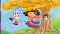 Assistir Dora a Aventureira - No País das Maravilhas filme em português - 720p - YouTube