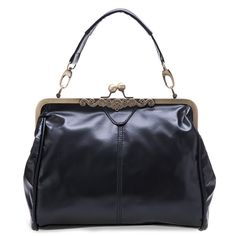 =>>Save onHot Female Vintage Tote Handbag Messenger Bags Retro PU Leather Small Shoulder Bag Casual Clutch Bag Hobos Black Women HandbagsHot Female Vintage Tote Handbag Messenger Bags Retro PU Leather Small Shoulder Bag Casual Clutch Bag Hobos Black Women HandbagsThe majority of the consumer reviews...Cleck Hot Deals >>> http://id218354076.cloudns.ditchyourip.com/32616818867.html images