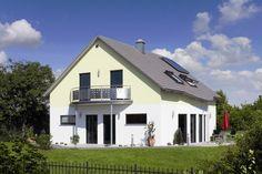 Hanse Haus Variante 170