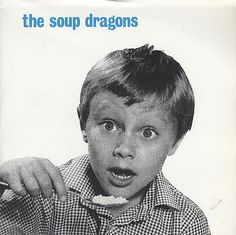 Soup Dragons,Whole Wide World,UK,Deleted,7