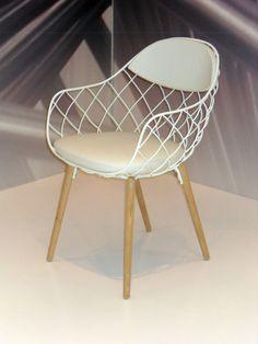 pina chair magis - Sök på Google