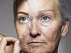 Say 'Goodbye' To Wrinkles - Do This Once Daily
