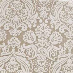 Hertex Collections...Naturelle - Madre Linen