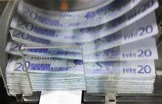 Déficit budgétaire en hausse en janvier - http://www.andlil.com/deficit-budgetaire-en-hausse-en-janvier-98329.html