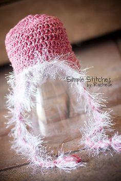 98635ee6cb7d 700 Best crochet hat images