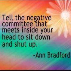 Hear hear!