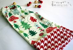 Christmas pajama pants Christmas flannel pants Christmas pajama Christmas pajama pants reindeer Size 6m Ready to ship. - pinned by pin4etsy.com