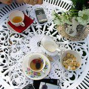 Bridal Tea Party Games | eHow