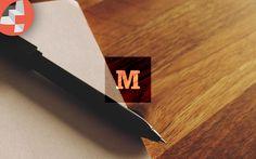 Was ist Medium.com und wieso habe ich noch nichts davon gehört?