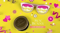 Where will your Too Faced Bronzer take you #Passport2Bronze