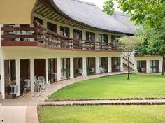 Tourism heads for Zimbabwe Zimbabwe, Tourism, Mansions, House Styles, Outdoor Decor, Home Decor, Turismo, Decoration Home, Room Decor
