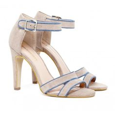 http://www.solesociety.com/ophelia-grenadine-rose.html?utm_source=Daily_medium=email_term=ophelia_campaign=030513vNB_Penelope#