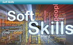 16 Soft Skills Training Ideas Soft Skills Training Soft Skills Skill Training