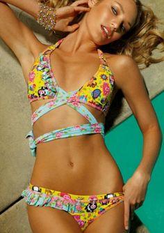 9b9558f907 28 mejores imágenes de tunicas