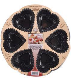 514 Best Nordic Ware Bundt Pans Images Nordic Ware