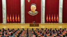 """Il ministro sudcoreano dell'Unificazione propone incontri """"ad alto livello"""""""