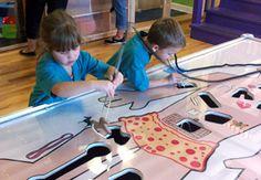 KidsWork Children's Museum - Frankfort Ill. | ChicagoParent.com