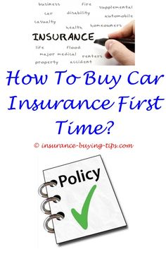 can i buy contacts online using insurance - temporary car insurance when buying a new car.should i buy insurance for my flight buy rental car insurance buying insurance cheaper through agent or direct 6972678778 Get Car Insurance Quotes, Pet Insurance Reviews, Insurance Law, Getting Car Insurance, Long Term Care Insurance, Group Health Insurance, Title Insurance, Whole Life Insurance, Disability Insurance