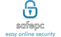 Safepc online security for your families Devices http://safepc.co.uk/