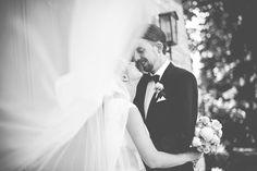 #wedding #moments #emotions