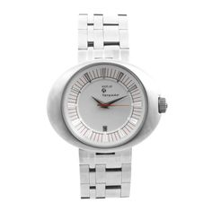 Men's Watch Replay RM5201BH (48 mm)74,87 €