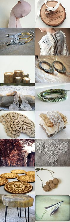 whimsical Cyprus by Maria Demetriou on Etsy--Pinned with TreasuryPin.com