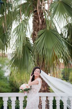 Mary from Italy, posing in Golf wedding venue Athens Greece Golf Wedding, Our Wedding Day, Perfect Wedding, Wedding Ceremony, Wedding Venues, Santorini Wedding, Greece Wedding, Wedding Planner, Destination Wedding