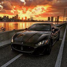 Imagem de luxury