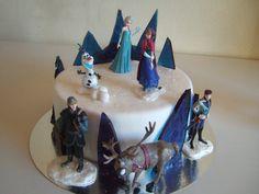 Frozen http://sweetandsweet.blogg.no/1402766423_frozen_.html