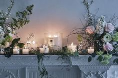8 of the best bridal fragrance services - Bespoke wedding fragrances Star Wedding, Wedding Day, Elegant Wedding, Wedding Blog, Wedding Stuff, Small Bridal Parties, Perfume, Luxury Candles, Wedding Breakfast